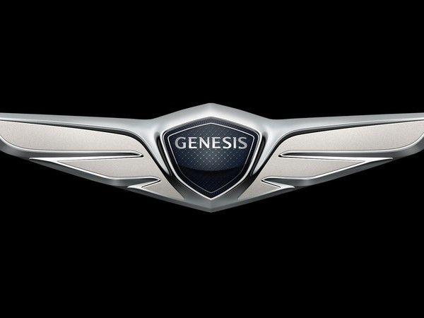 Hyundai : la marque Genesis prépare une concurrente de la BMW Série 3