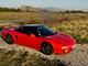 Vidéo - La minute du propriétaire : Honda NSX - La conquérante