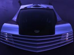 La voiture nucléaire : est-ce pour bientôt ?