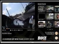 Bike Channel: La chaine de transmission