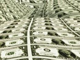 General Motors: une perte de 11,2 milliards de dollars pour le Trésor américain