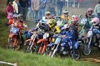 Pétition : pour le terrain de Motocross de Munster