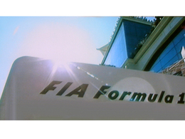 FIA vs FOTA : la FIA estime que la FOTA veut saboter la F1