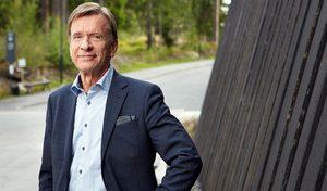Le patron de Volvo pense que l'hydrogène est une erreur