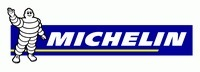 Crise: Michelin supprime 1500 emplois.