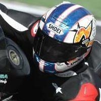 Superbike - Ducati: Shane Byrne compte bien créer la surprise