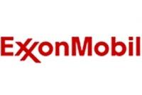 Exxonmobil : Pegasus 1005 toute !