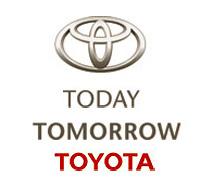 Toyota-Lexus: Demain c'est déjà aujourd'hui