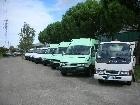 Newteon : zoom sur les aides au financement de véhicules écolos