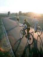 Toulouse : le vélo, un moyen de locomotion vert au coeur de la ville rose