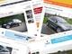 La Centrale, le bon coin, etc. : quels sont les meilleurs sites de petites annonces auto ?
