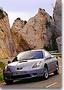 La p'tite sportive du lundi: Toyota Celica TS.