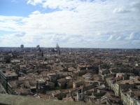 Bordeaux : une vue d'ensemble sur sa politique d'écologie urbaine
