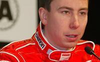 WRC: Martin chez Subaru!