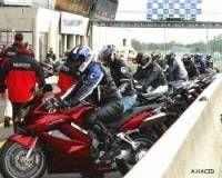 3ième édition des Honda Days