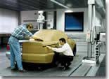 BMW Série 6 : le retour du coupé