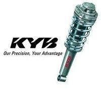 Actualité - Economie: Yamaha prend les commandes de KYB