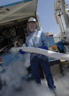 Air Liquide : zoom sur son plan d'investissements