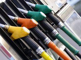 Le diesel produit de luxe dès 2017 ?