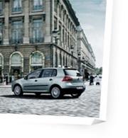 Lille : une étude sur les déplacements routiers