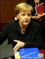 Angela Merkel : sa politique contre la pollution en Allemagne toujours en route malgré les pressions