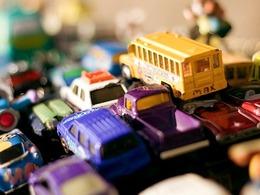 Etude : conducteurs agressifs et conducteurs timides sont les premiers responsables des bouchons