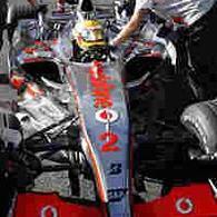 Formule 1 - McLaren: Mercedes s'est-il résolu à la prise de contrôle ?