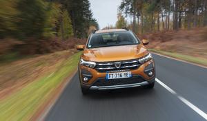 Pénurie de voitures: les stocks de véhicules neufs disponibles ont fondu (+les liens pour en trouver)