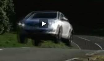 [ Vidéo ] La nouvelle Opel Astra se paye les VW Golf et Ford Focus