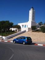 Tunisie : un séminaire sur les tendances récentes de l'efficacité énergétique