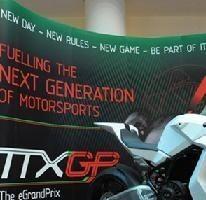 FIM: Le championnat de motos électriques s'invite en Moto GP et au Superbike !
