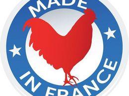 Paradoxe: le succès des petites voitures françaises va plomber l'emploi en France