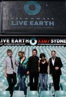 Réchauffement climatique : l'événement musical Live Earth attendu et critiqué