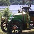 (Vidéo) Une Renault de 1911 sans culasse