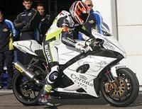 Superbike: Un succès populaire croissant