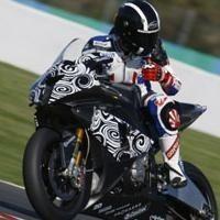 Superbike - Test Kyalami: Dernière représentation de l'année et première confrontation pour BMW