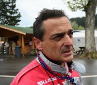 Peugeot Le Mans: De Grand à Saulnier
