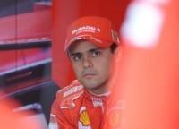 F1: Massa évoque l'abandon de la F1... le début de la fin ?