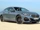 Essai - BMW Série 2 Gran Coupé : la carrosserie de trop ?