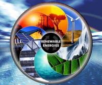 Grenelle de l'environnement : TVA à 5,5% souhaitée pour les énergies renouvelables