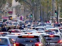 Normes environnementales : aucun constructeur n'atteindrait l'objectif CO2 en 2021