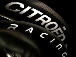 Mondial de Paris 2010 : la Citroën DS3 WRC s'avance