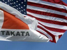 Takata: des ouvriers américains savaient