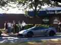 [vidéo] Les supercars de 13 jeunes Canadiens mises en fourrière après des courses de rue