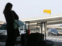 Insolite: le faux taxi fait payer une vraie course-poursuite avec la Police
