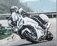 Dafy sort le Winter'Daf pour ceux qui roulent aussi l'hiver