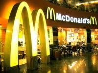 Royaume-Uni : McDonald's se met au biocarburant, ça va huiler !