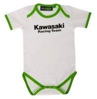 Idée cadeau: Noël côté Kawasaki