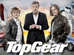 Programme TV : Top Gear débarque sur la TNT
