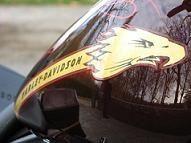 Essai Harley-Davidson Street Glide CVO: L'oeuf de Colomb
